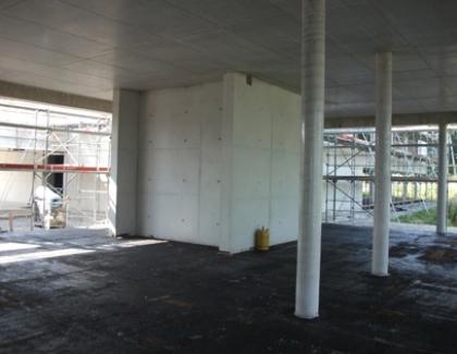 beton-01
